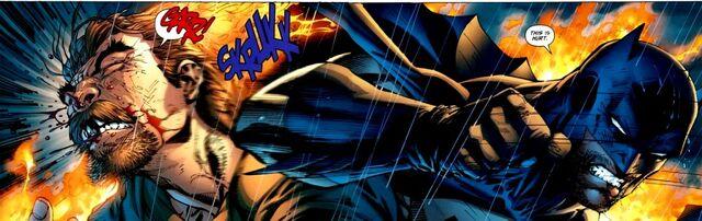 File:Batman Earth-31 049.jpg