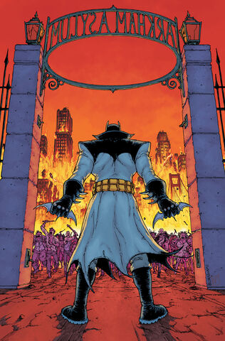 File:Batman Incorporated Vol 2 5 Textless.jpg