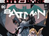 Batman Vol 3 77