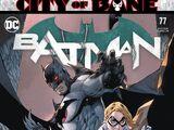 Batman Vol 3 77