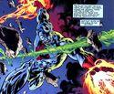 Captain Atom 020
