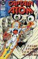Captain Atom Vol 2 43
