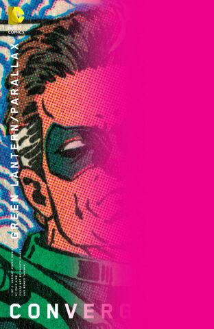 File:Convergence Green Lantern Parallax Vol 1 1 Variant.jpg