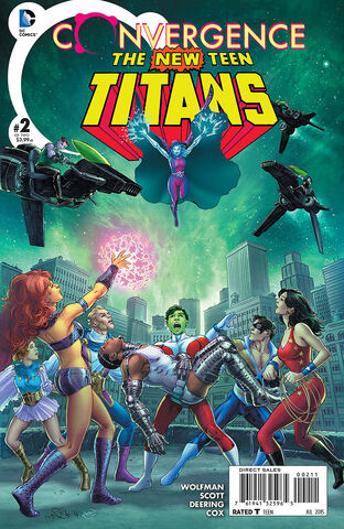 File:Convergence New Teen Titans Vol 1 2.jpg