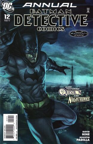 File:Detective Comics Annual Vol 1 12.jpeg