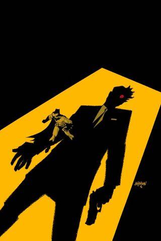 File:Detective Comics Vol 1 753 Textless.jpg