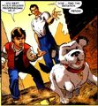 Dog Nuclear Family 0001