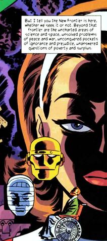 File:Doom Patrol Earth-21.png