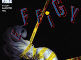 Effigy Vol 1 2