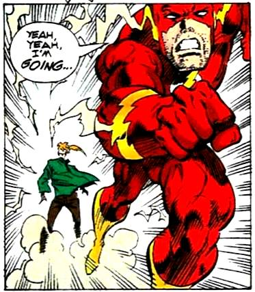 File:Flash Wally West 0110.jpg