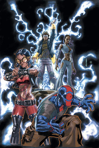 File:Gen 13 Vol 3 6 Textless.jpg