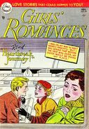 Girls' Romances Vol 1 29