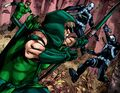 Green Arrow 0037