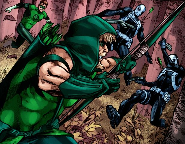 File:Green Arrow 0037.jpg