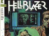Hellblazer Vol 1 118