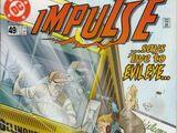 Impulse Vol 1 49