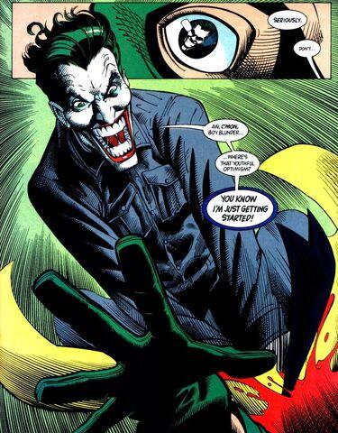File:Joker 0086.jpg