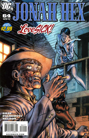 File:Jonah Hex Vol 2 64.jpg