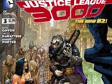 Justice League 3000 Vol 1 3