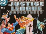 Justice League Adventures Vol 1 14
