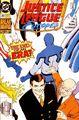 Justice League Europe 36