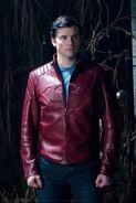 Kal El Smallville 001