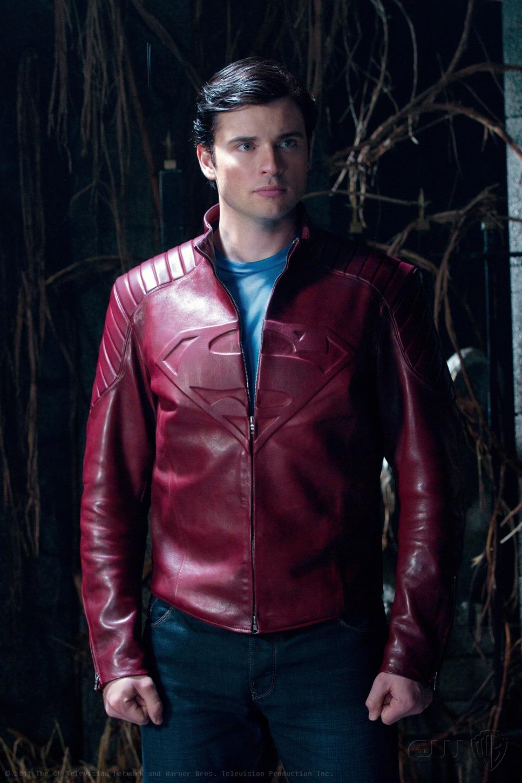 Kal-El (Smallville)   DC Database   FANDOM powered by Wikia