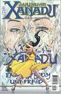 Madame Xanadu Vol 2 23