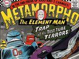Metamorpho Vol 1 12
