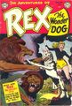 Rex the Wonder Dog 2