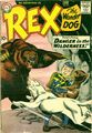 Rex the Wonder Dog 45