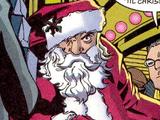 Santa Klaus (New Earth)