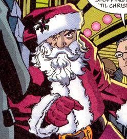 File:Santa Klaus 01.png