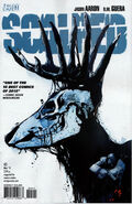 Scalped Vol 1 45