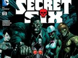 Secret Six Vol 4 13
