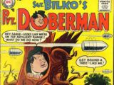 Sergeant Bilko's Private Doberman Vol 1 1