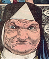 Sister Anne-Marie