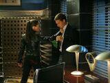 Smallville (TV Series) Episode: Wrath