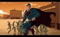 Superman Earth-21 005