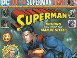 Superman Giant Vol 2 1