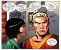 Superman Just Imagine 011