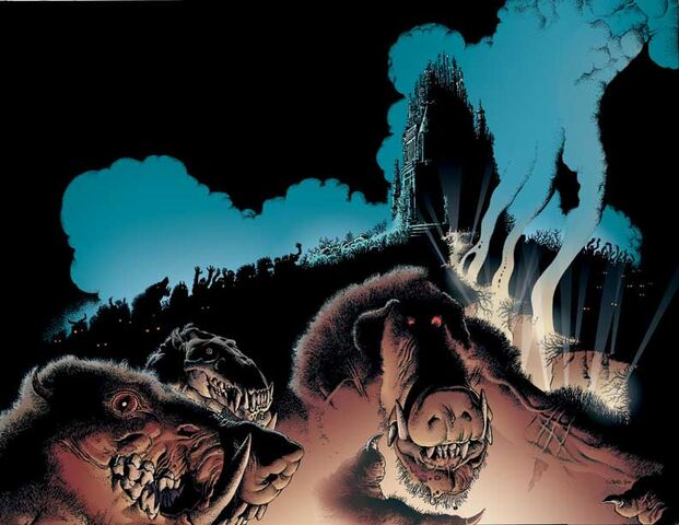 File:The House on the Borderland Textless.jpg