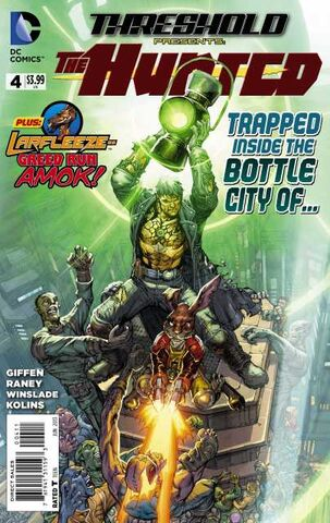 File:Threshold Vol 1 4.jpg