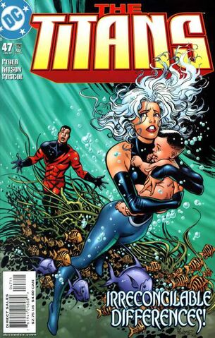 File:Titans Vol 1 47.jpg