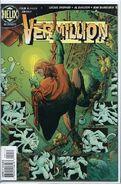 Vermillion 4