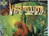 Vermillion Vol 1 4