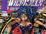 WildC.A.T.s Vol 1 8