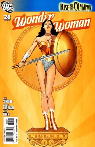 File:Wonder Woman Vol 3 28 Variant.jpg
