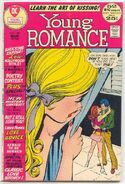 Young Romance Vol 1 180