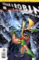 All-Star Batman 1B